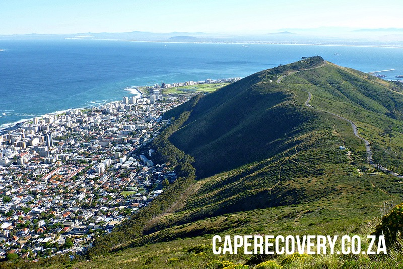 Price of Rehab List of Rehabs in Cape Town, Rehab Cost - Cape Recovery