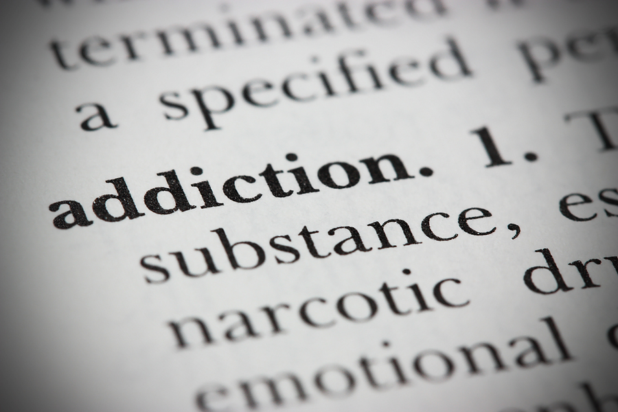 Addiction treatment, process addictions, behavioural addictions, dual-diagnosis treatment, eating disorder treatment