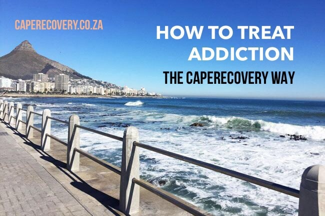 Drug Addiction Treatment, Alcohol Addiction Treatment, Process Addiction Treatment, Behavioural Addiction Treatment, Eating Disorder Treatment.