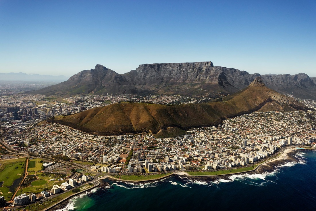 Cape Town Rehab, Rehab Cape Town, Rehab Abroad, UK Rehab, CapeRecovery