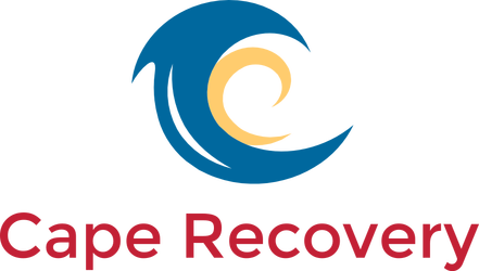 Cape Town Recovery Community, Addiction Recovery, Living Clean