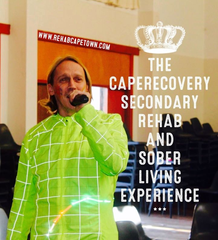 After Rehab, Continued Care, Extended Care, Secondary Rehab, Tertiary Rehab, Sober Living Accommodation