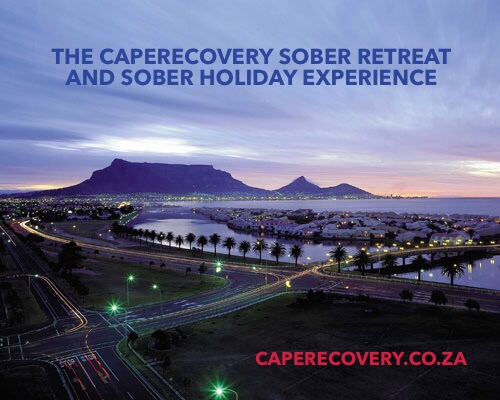 Sober Retreat, Sober Break, Sober Holiday for Recovering Addicts, Sober Retreats, Sober Holidays
